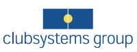 clubsystems group